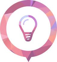 Event-Design icon_3