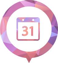 Event-Design icon_4