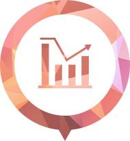 Event-Design icon_5