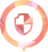 Event-Design icon_6